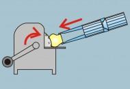 Instruction FEV2